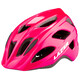 Lazer Nut'z Bike Helmet Children pink